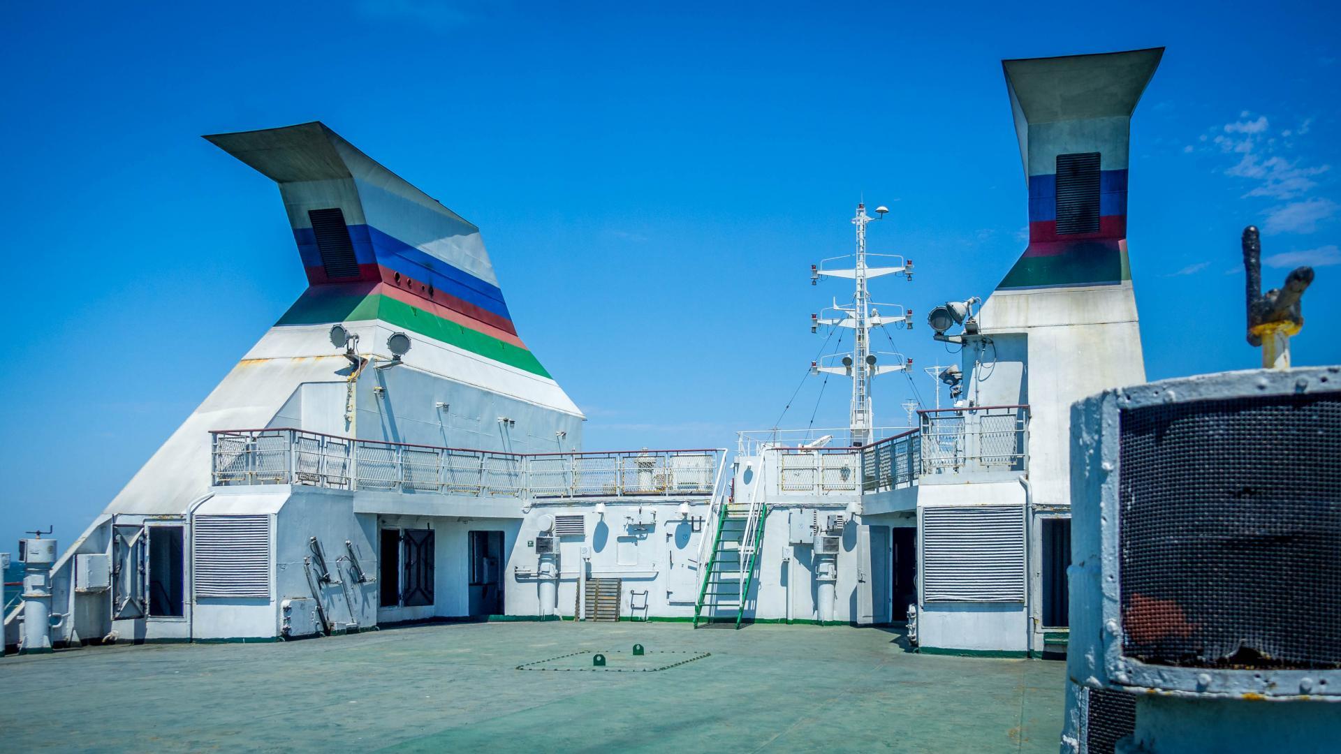 Azerbaidjan5