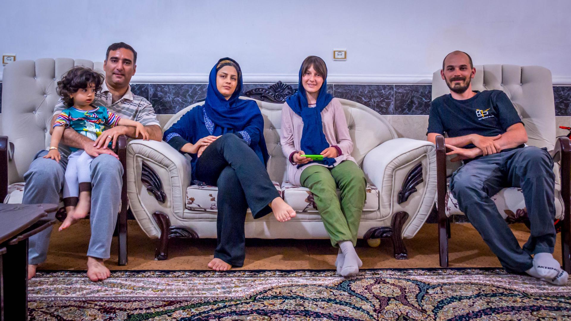 Iran118