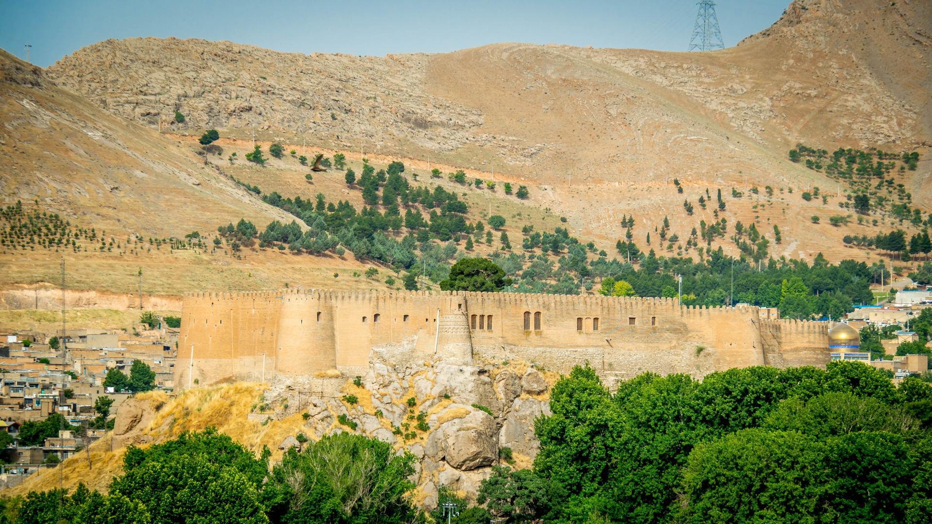 Iran124