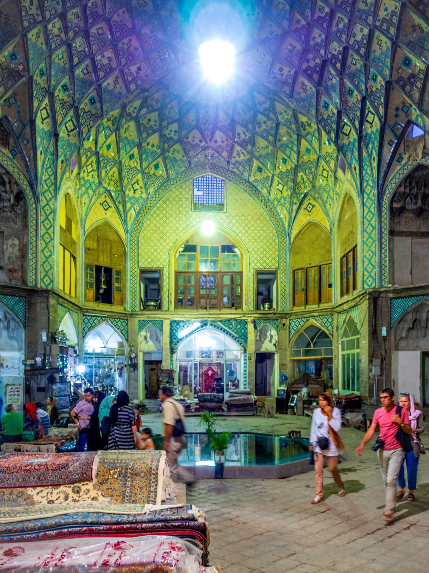 Iran130