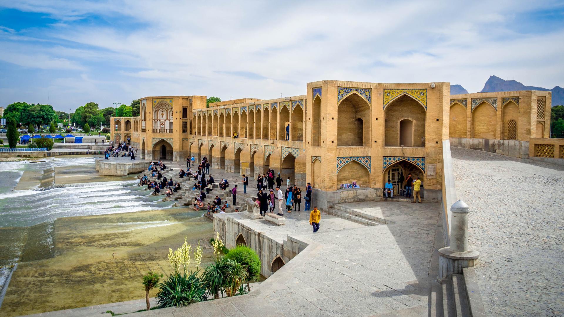Iran29