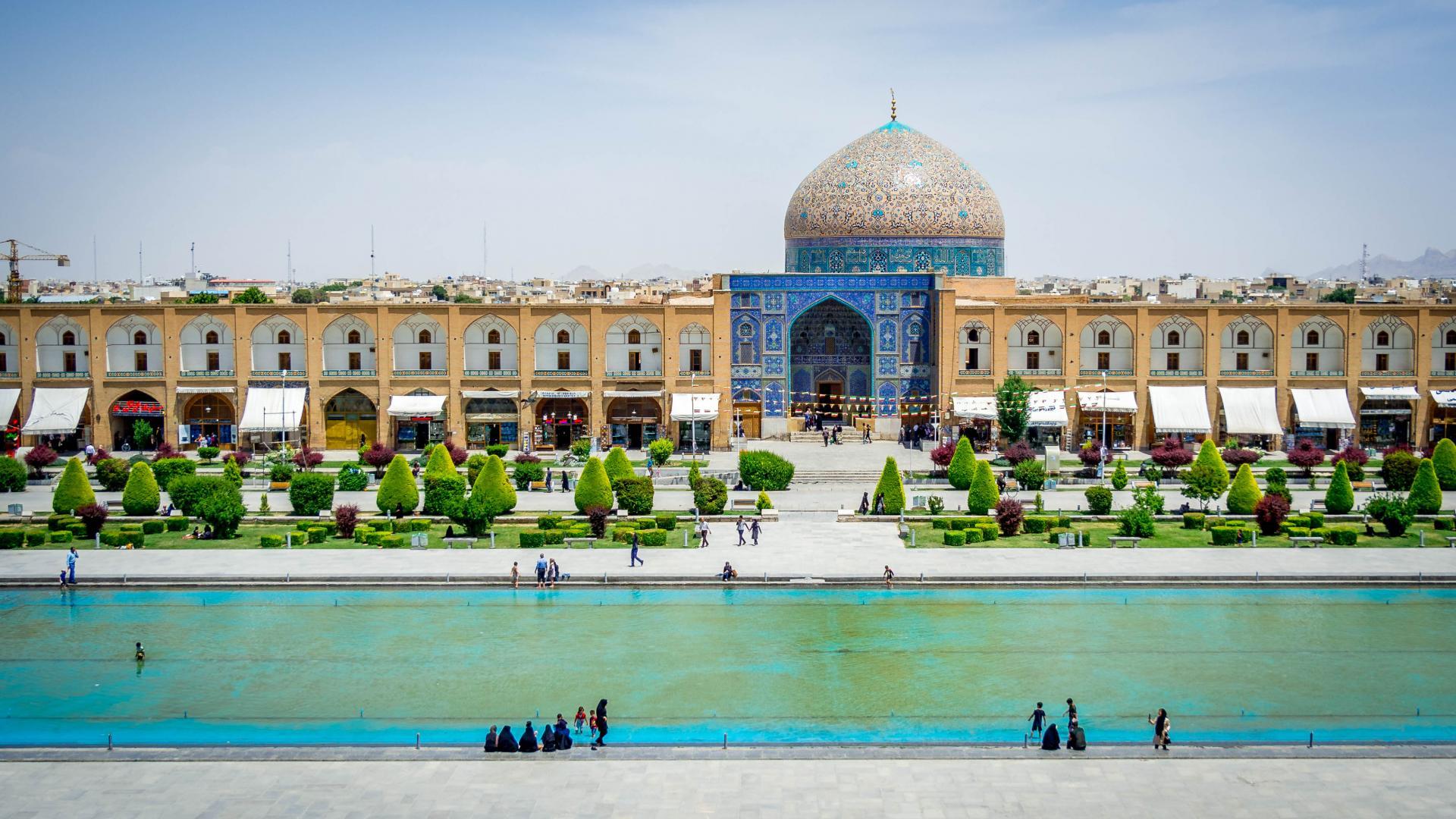 Iran38