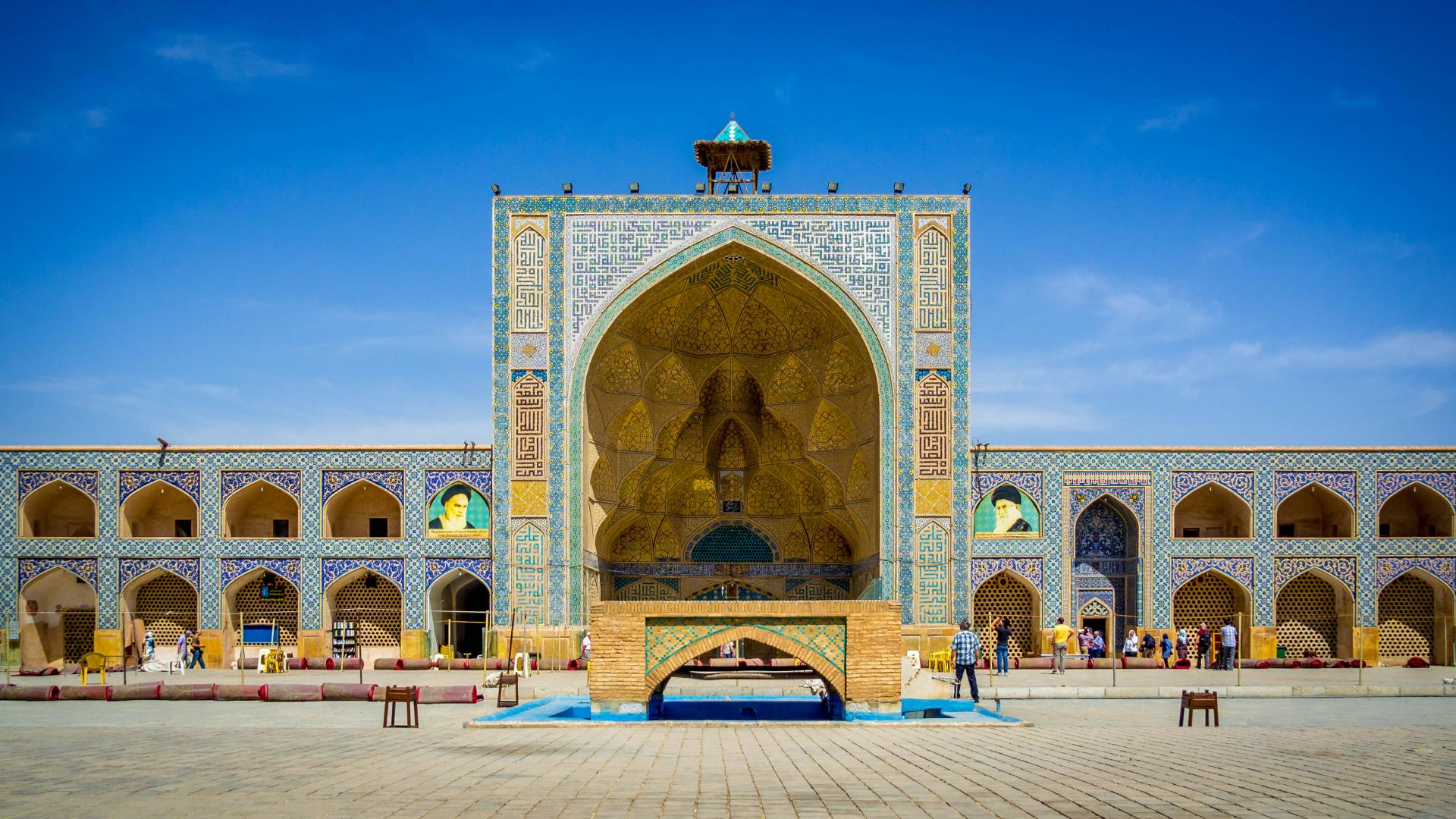 Iran47