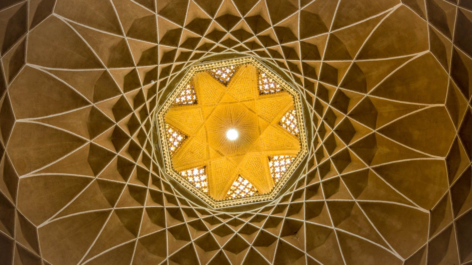 Iran65