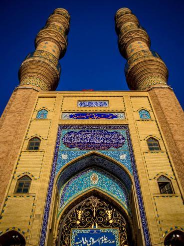 Iran9