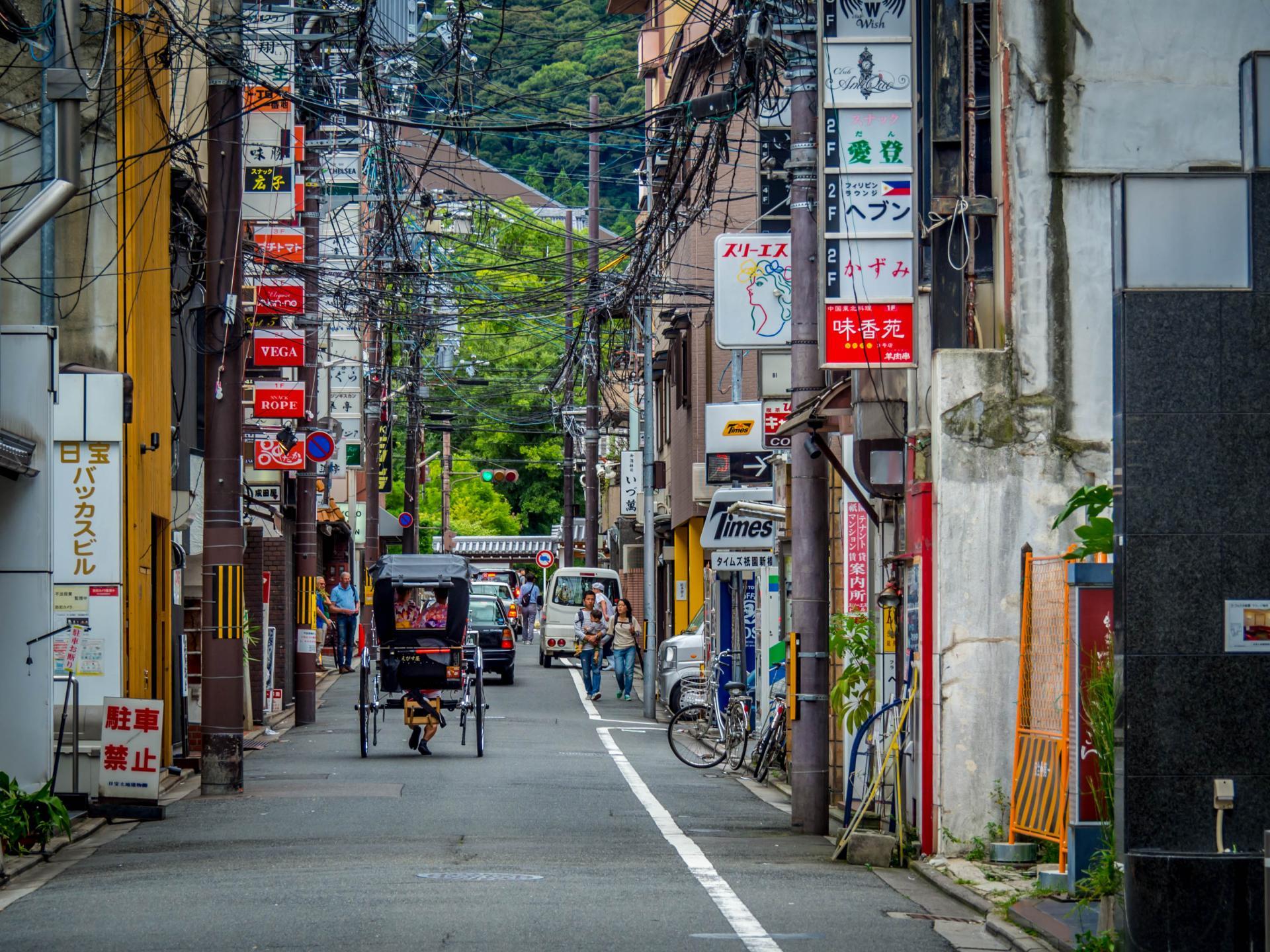 Japon 13