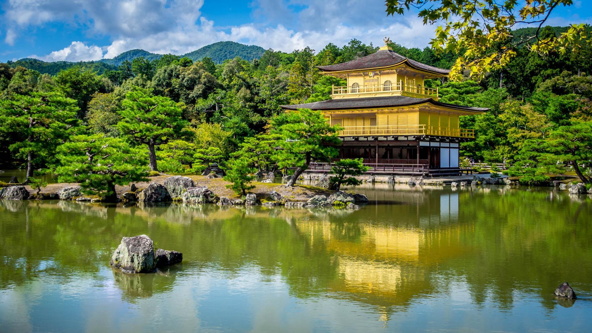 Japon 24