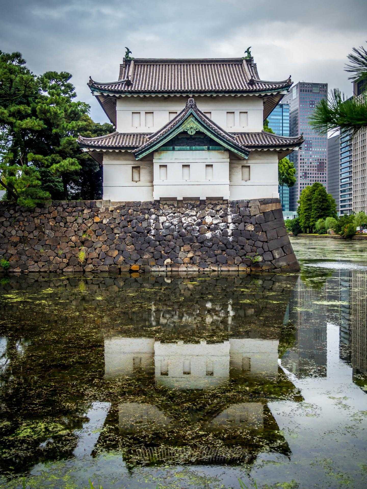 Japon 82