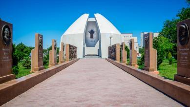 Kazakhstan14