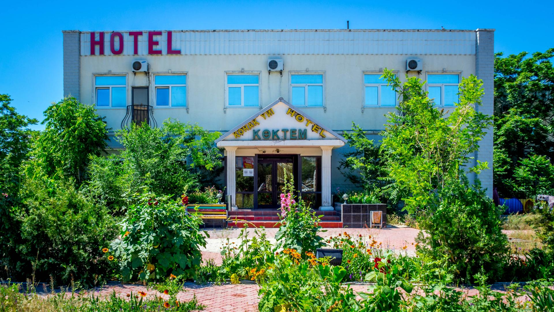 Kazakhstan16