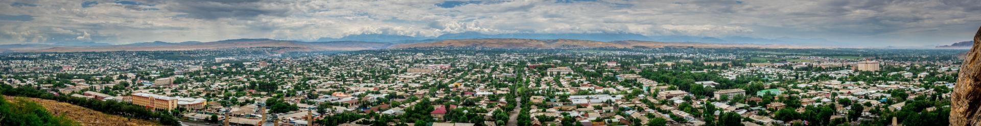 Kirghizistan12