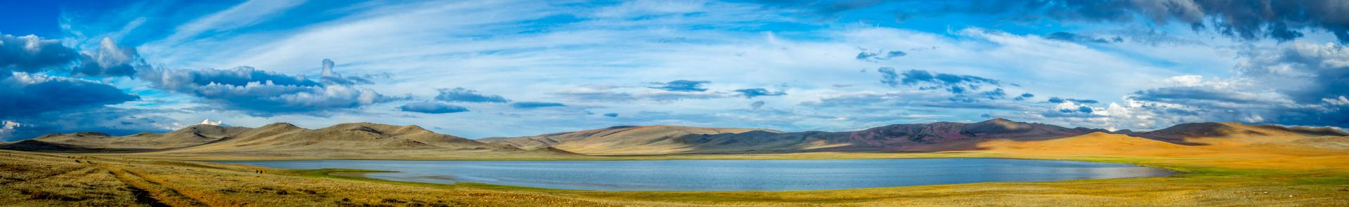 Mongolie38