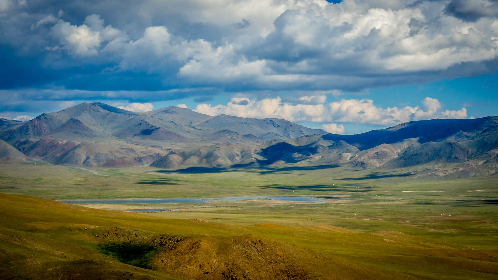 Mongolie6