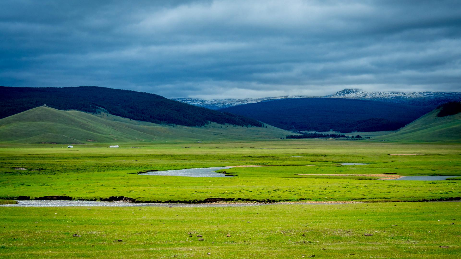 Mongolie64