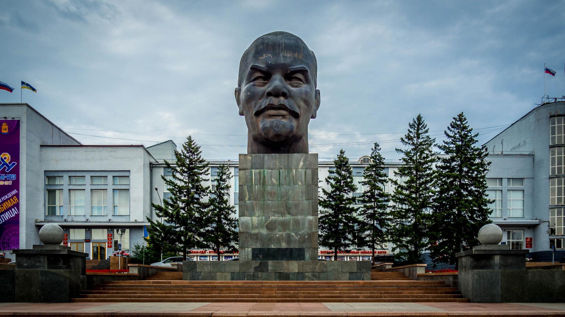 Russiebis1