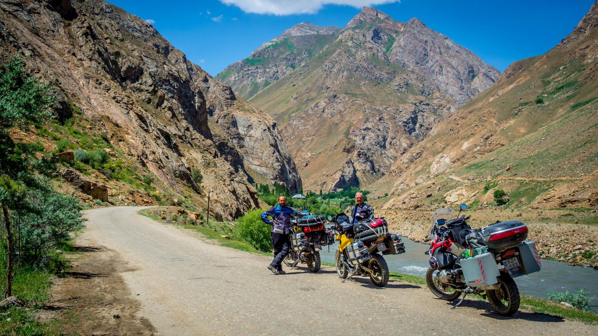 Tadjikistan20