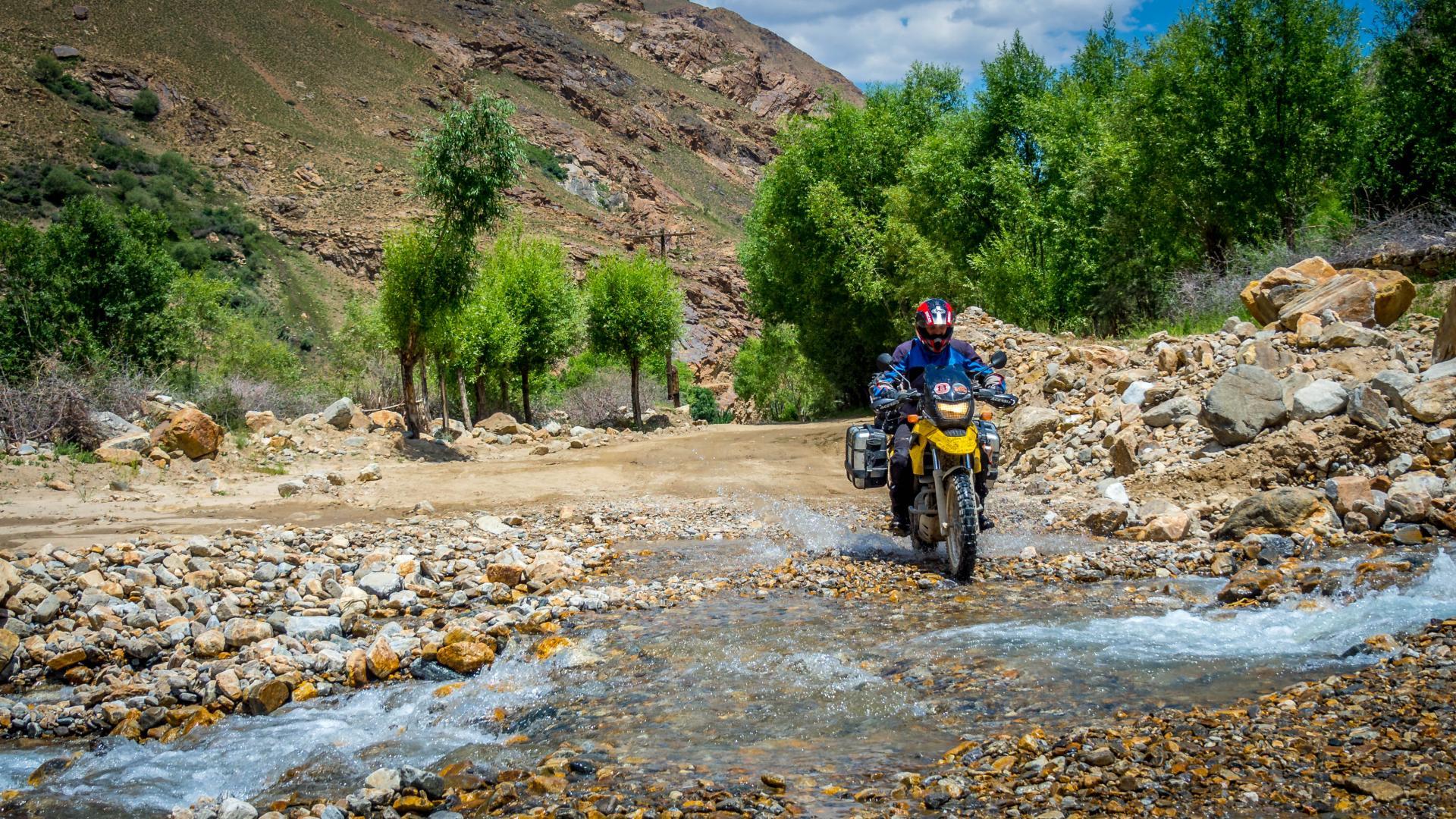 Tadjikistan21