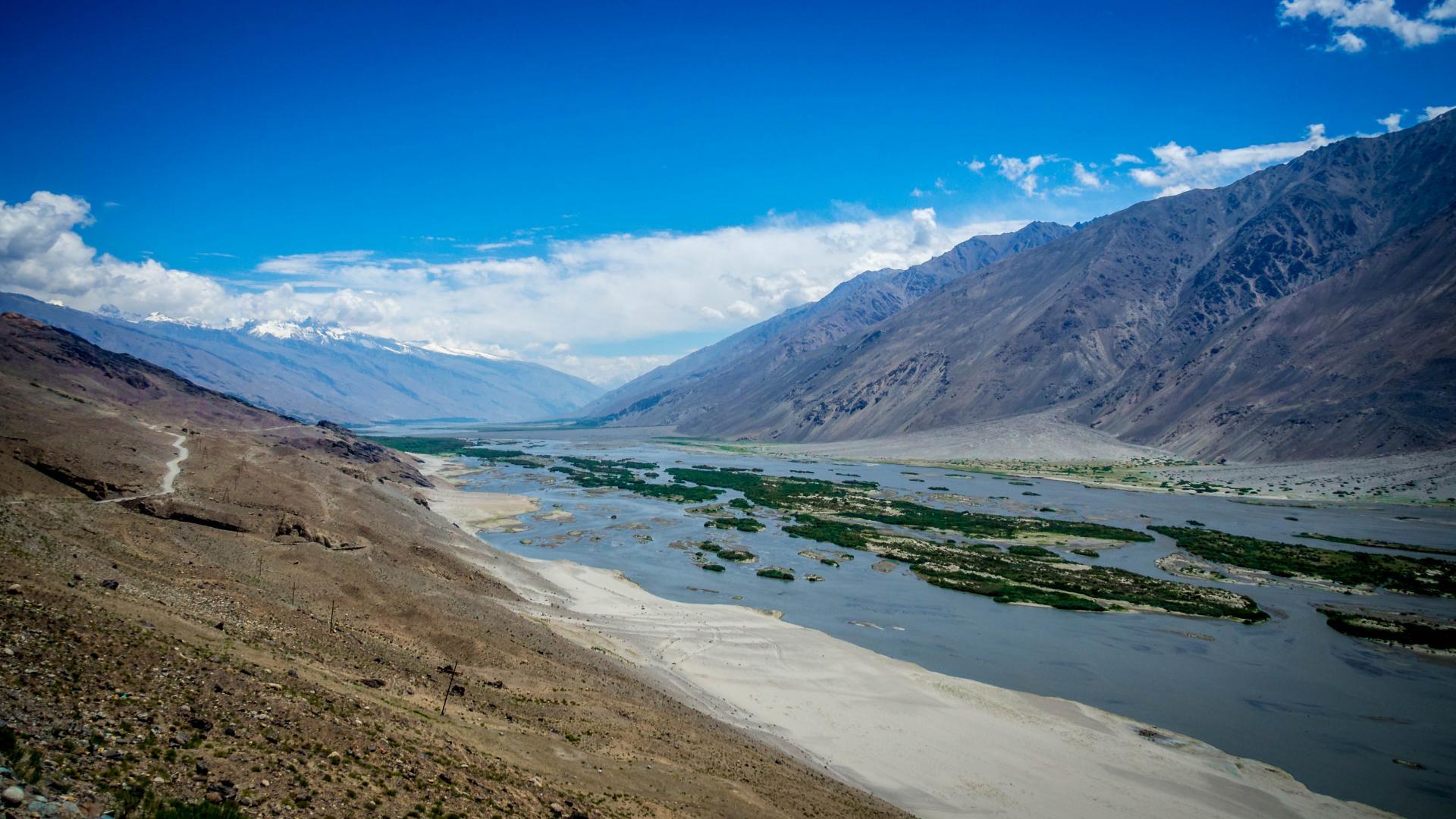 Tadjikistan31
