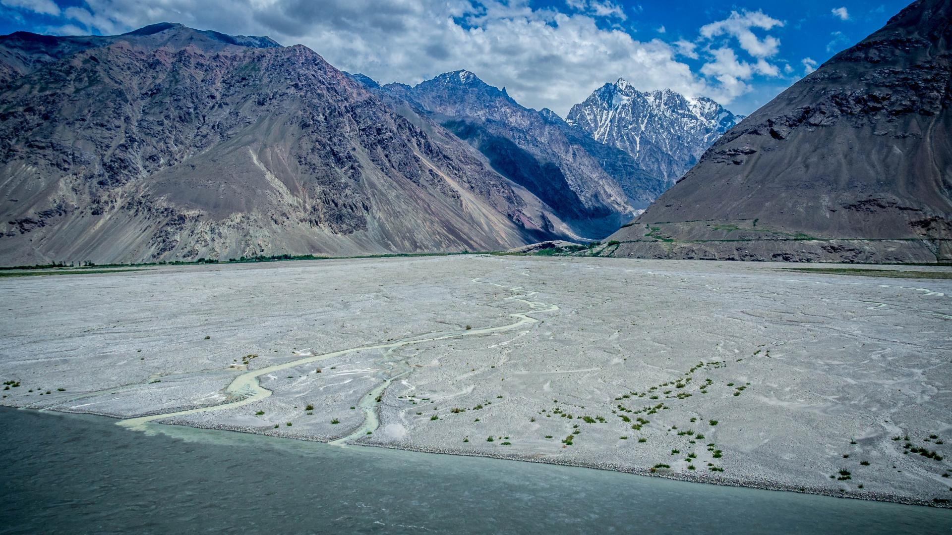 Tadjikistan35