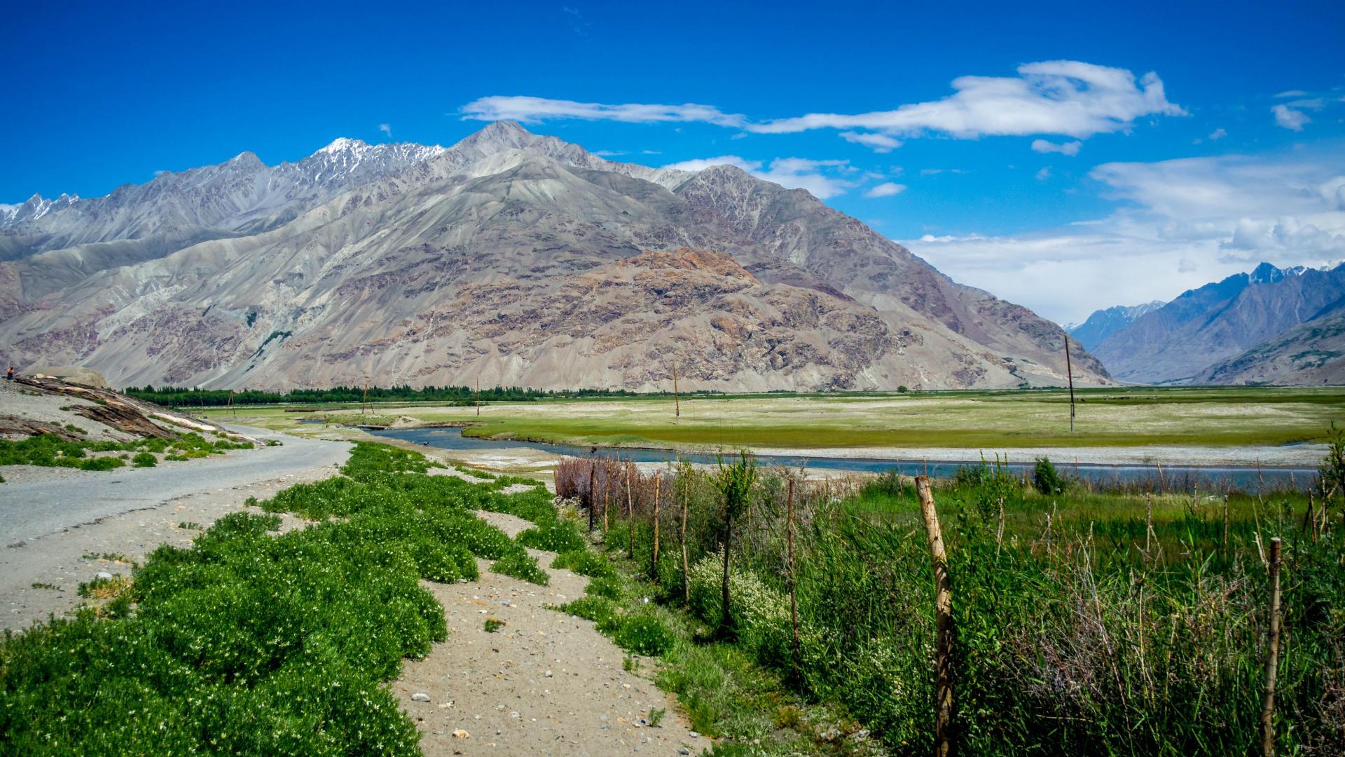 Tadjikistan36