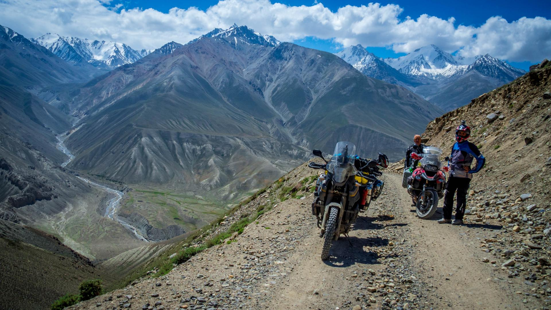 Tadjikistan38