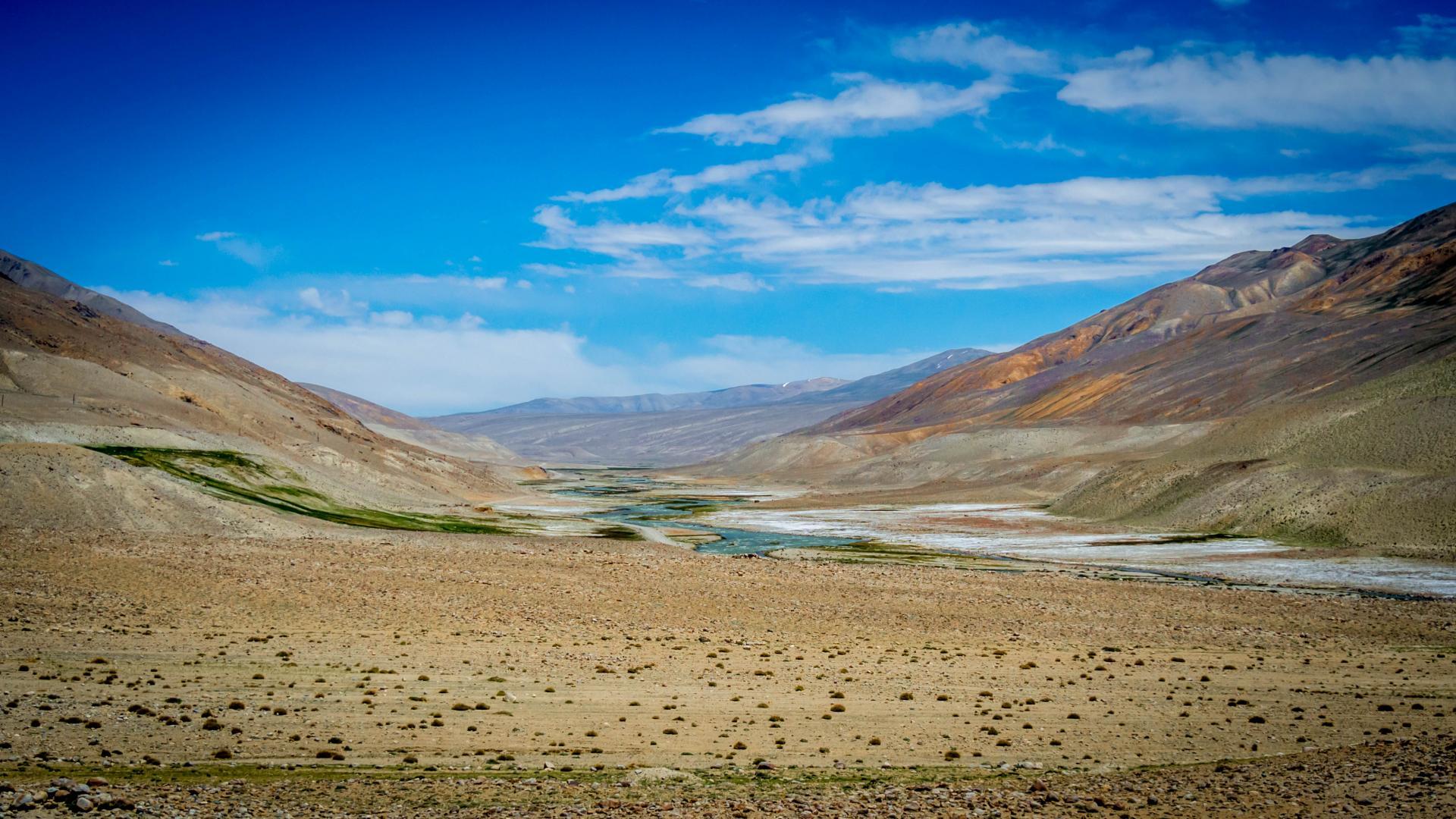 Tadjikistan40