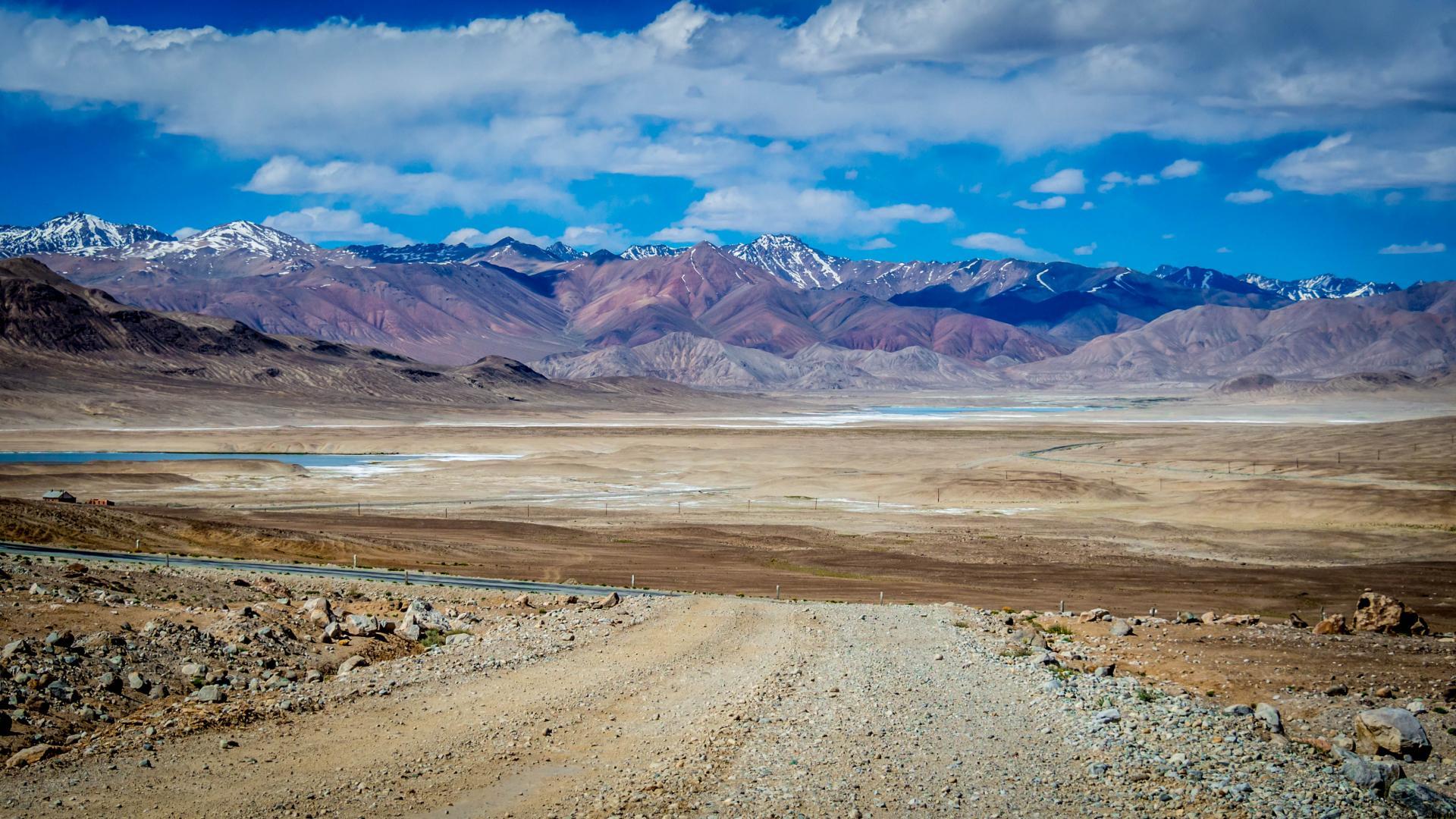 Tadjikistan42