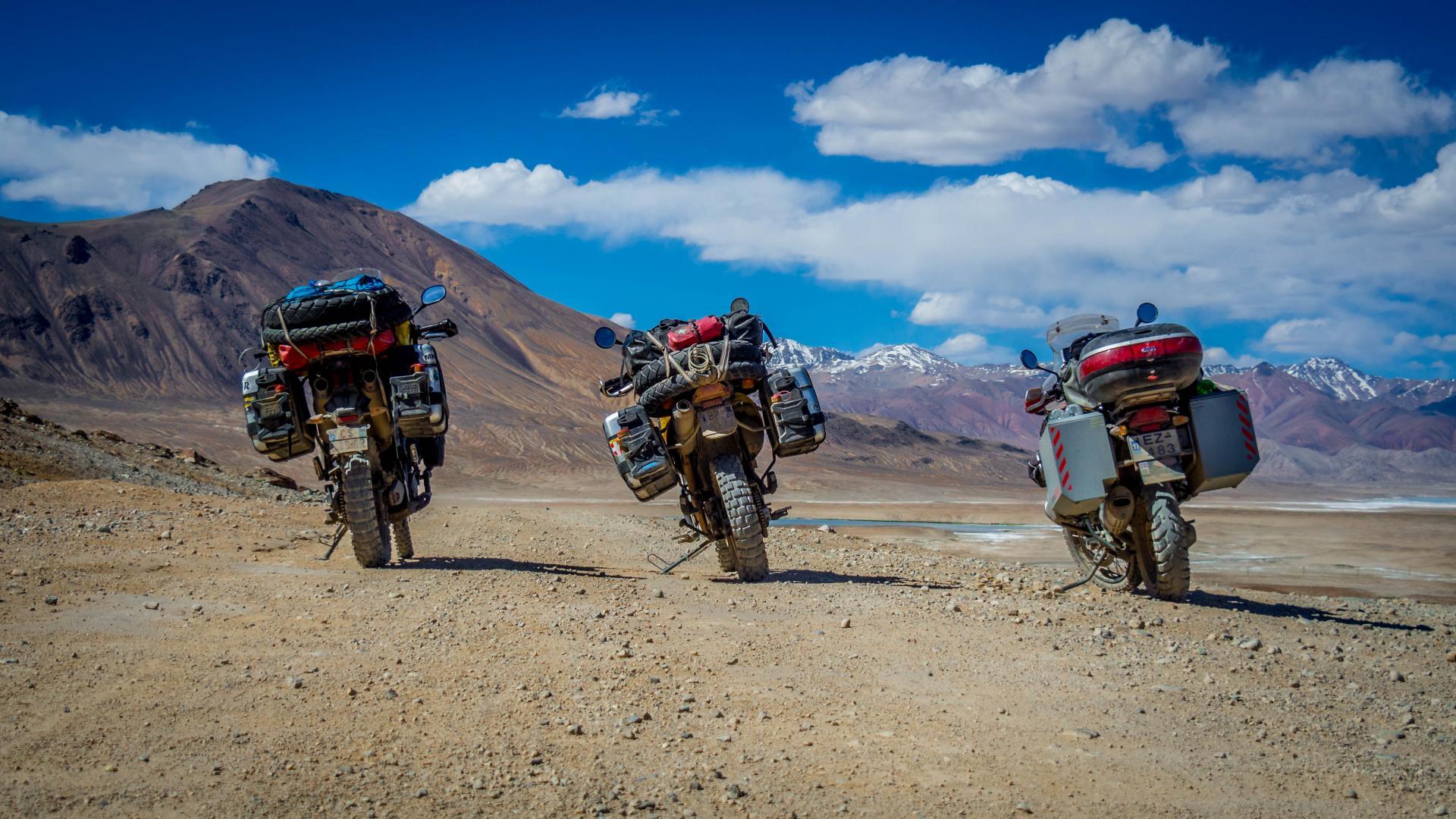Tadjikistan43