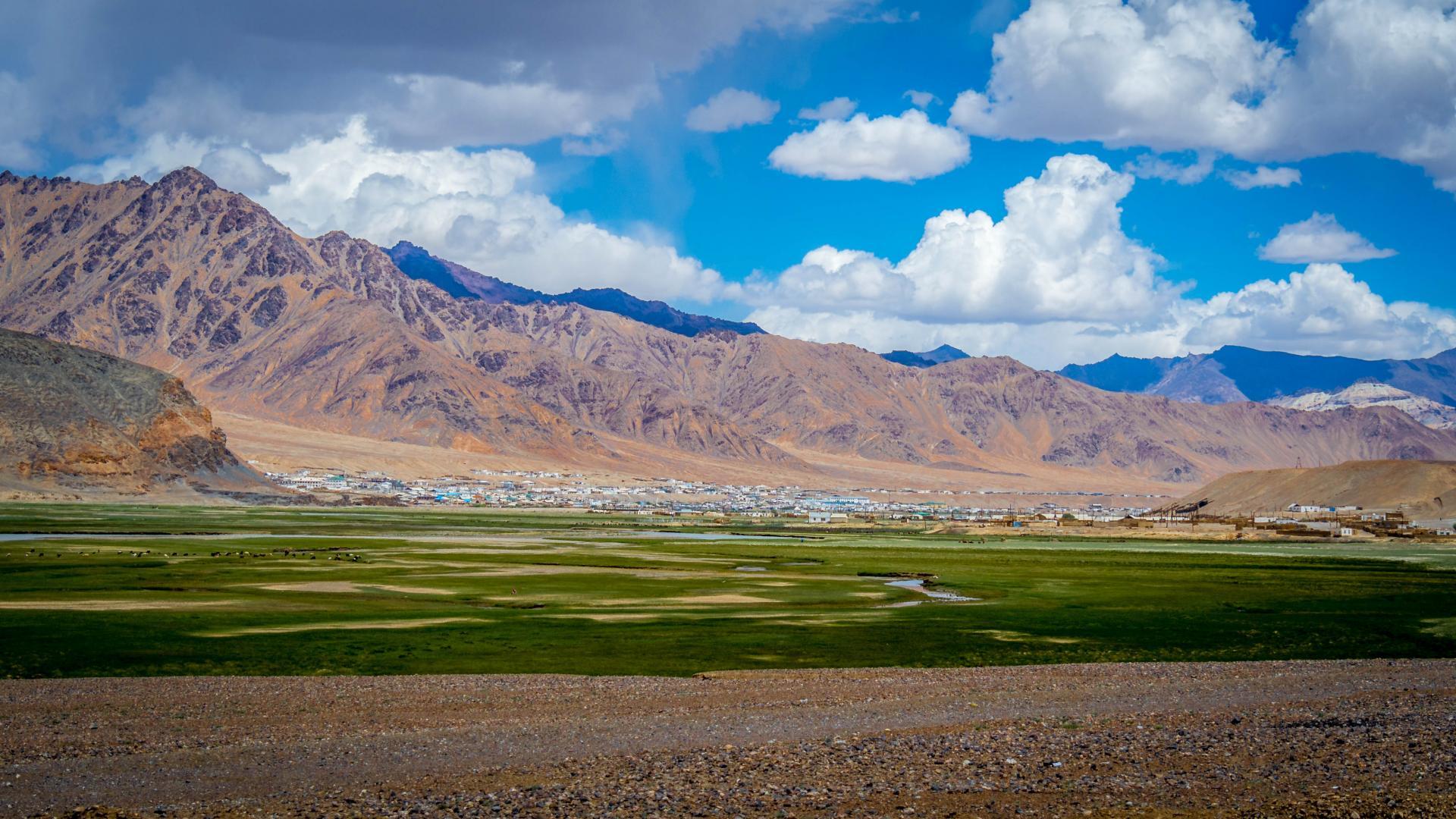 Tadjikistan48