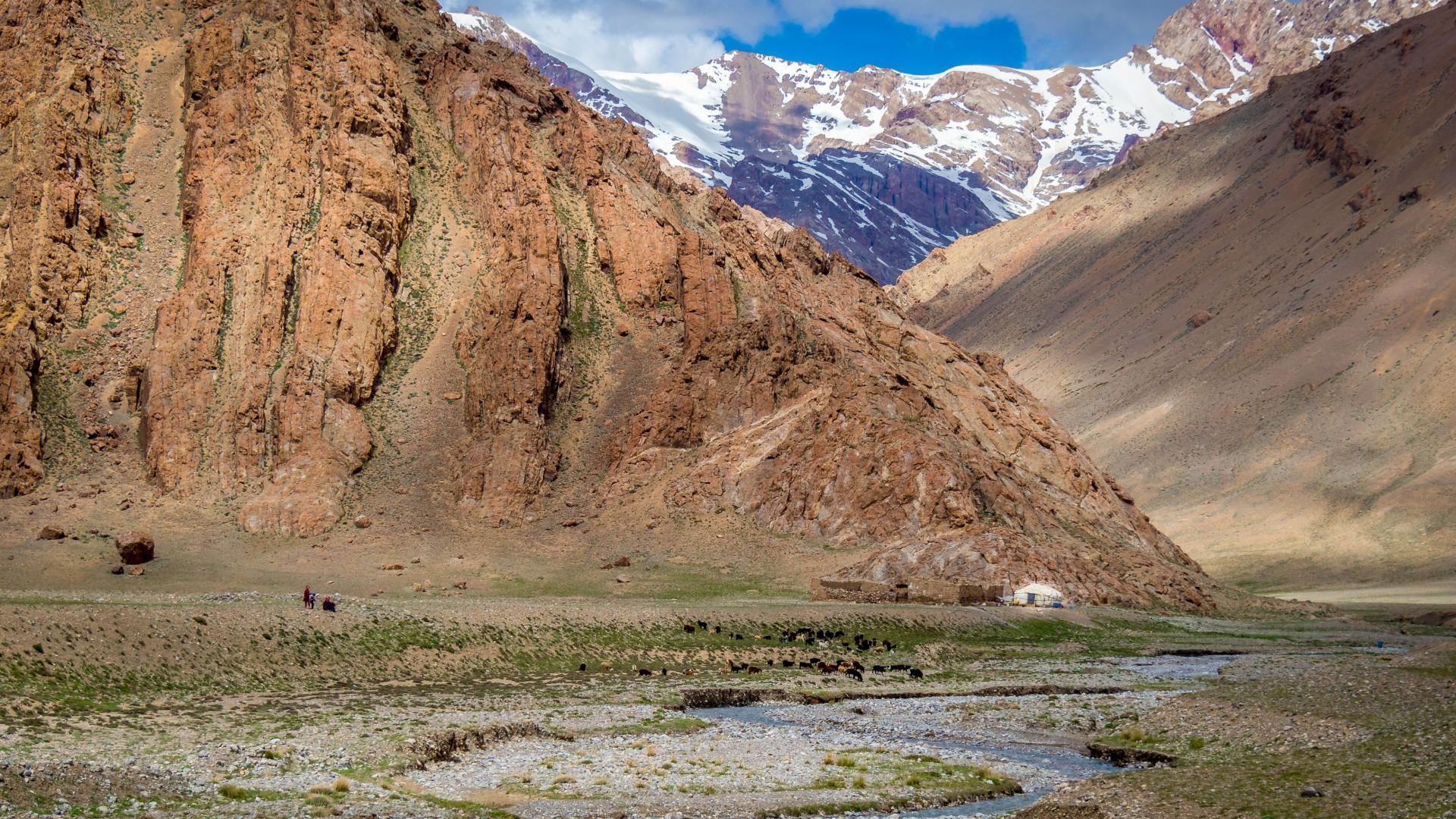 Tadjikistan51
