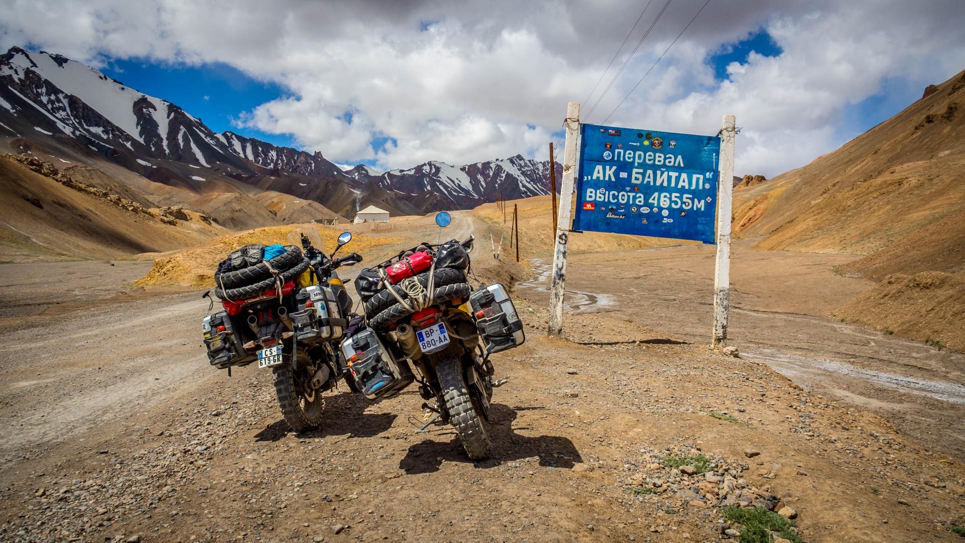 Tadjikistan63