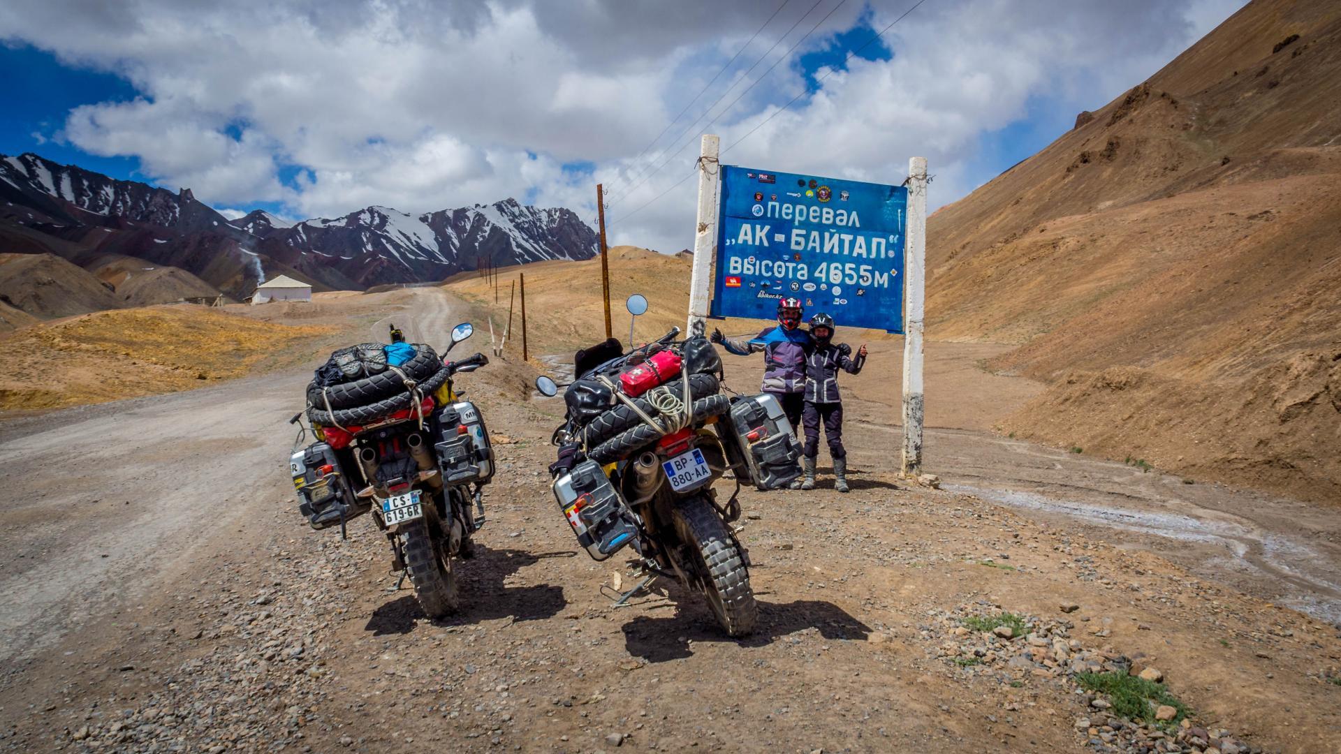Tadjikistan64 1