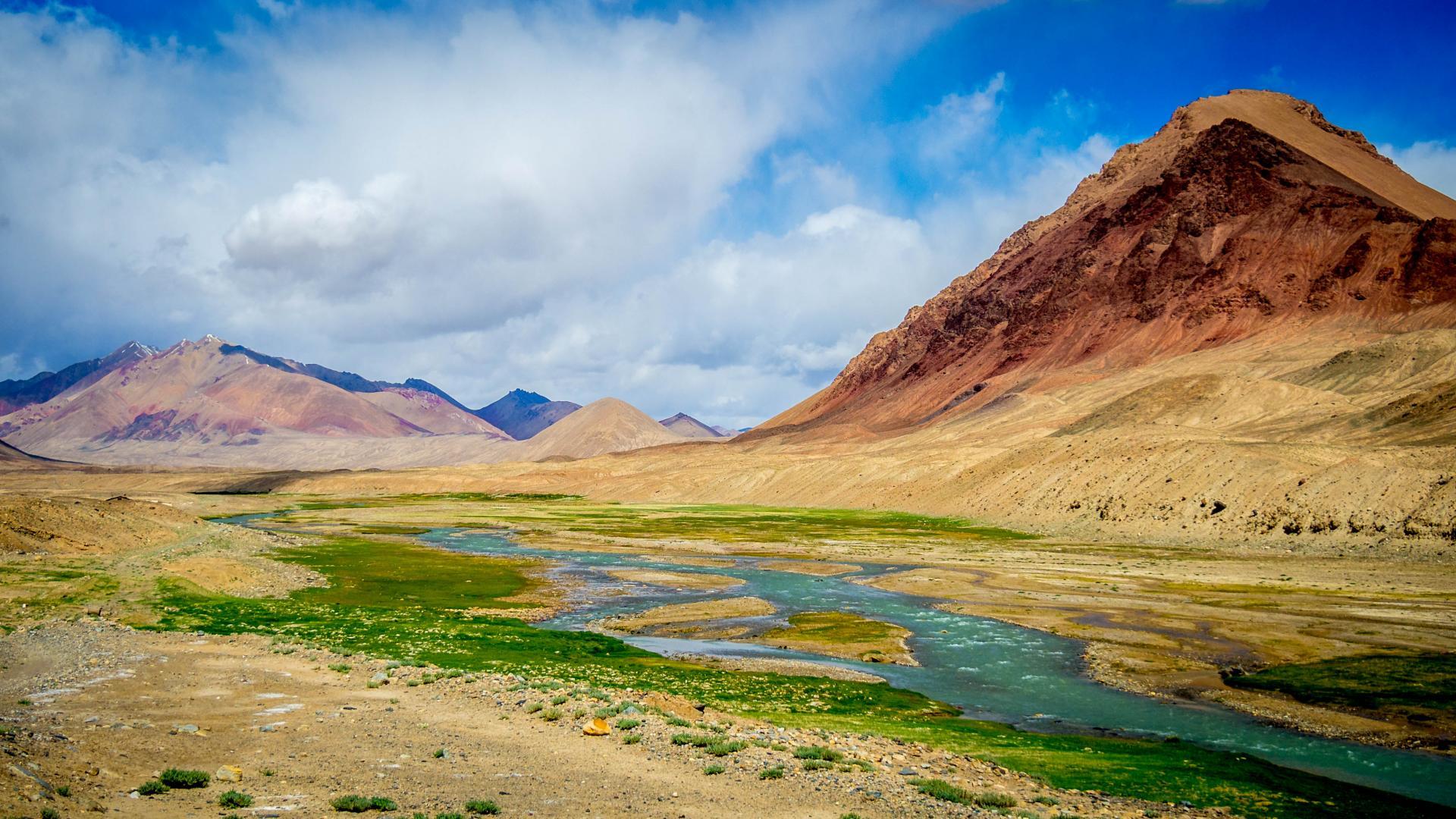 Tadjikistan65
