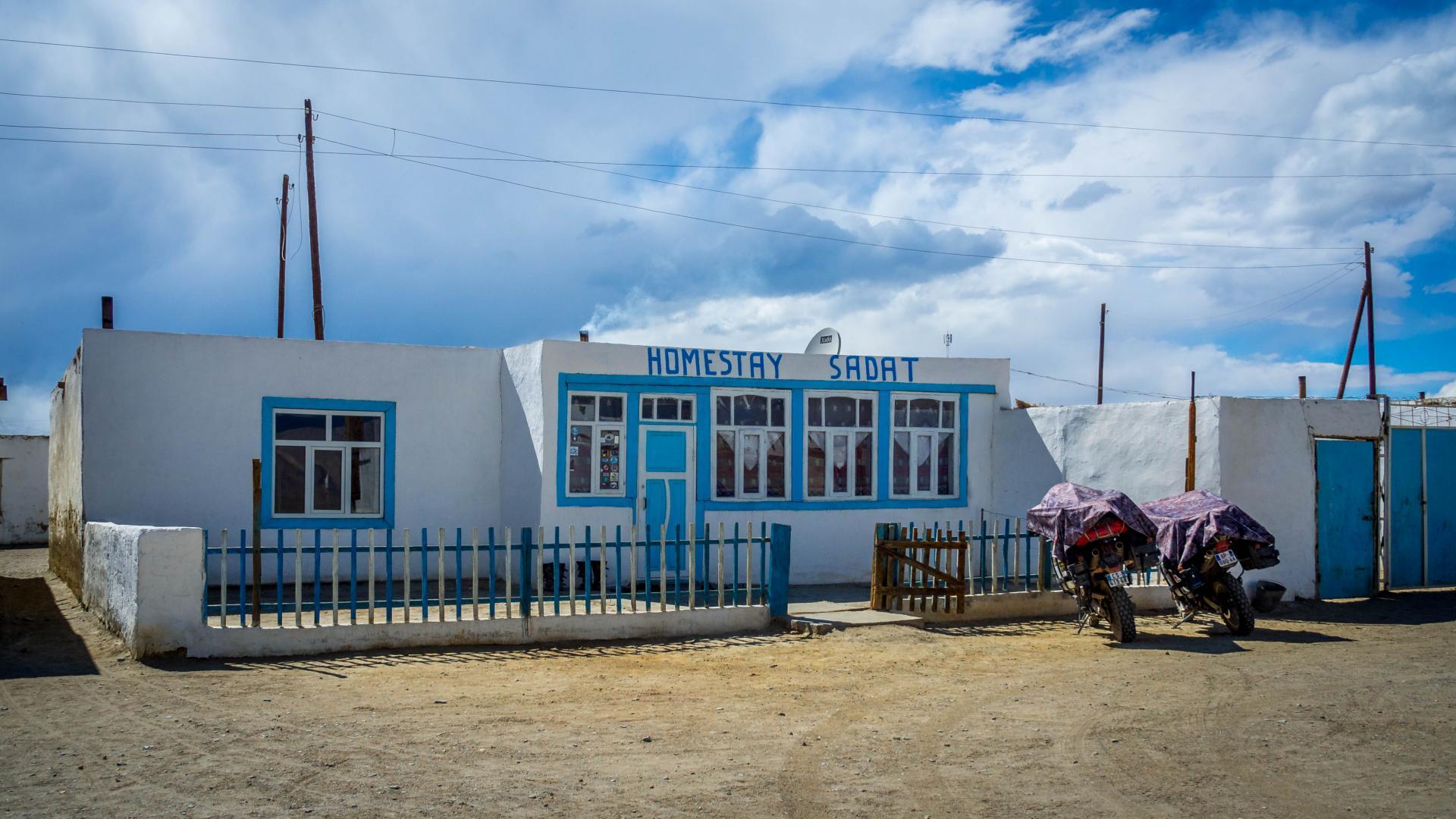Tadjikistan66