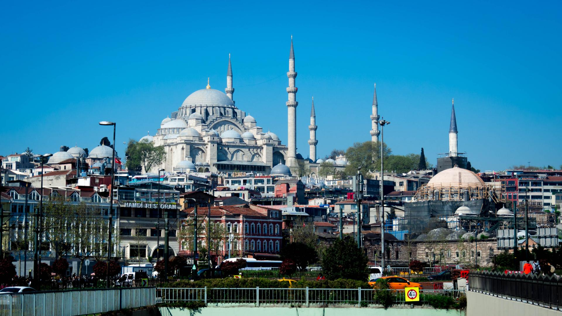 Turquie11